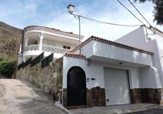 Casas En Gran Canaria Casas Y Negocios En Gran Canaria Compra Y